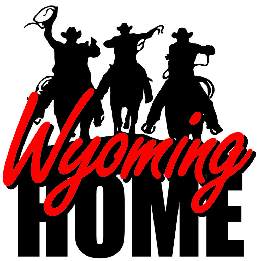 Wyoming Home.jpg