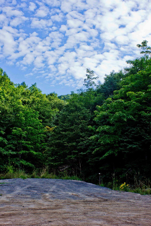 Cabot Trail Part 10