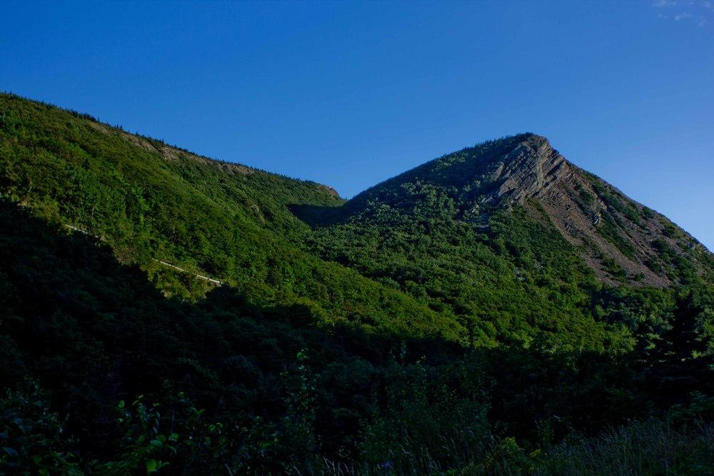 Cabot Trail Novia Scotia-15.jpg