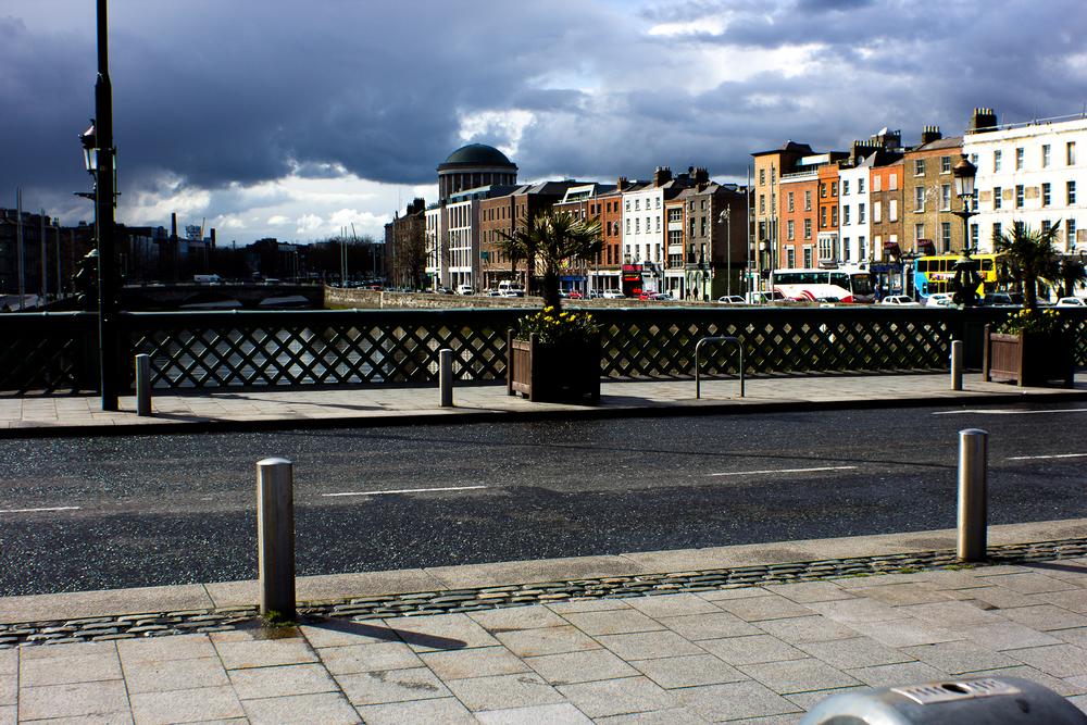 Ireland-14.jpg