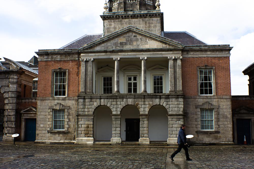 Ireland-15.jpg