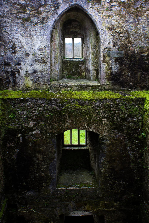 Ireland-46.jpg