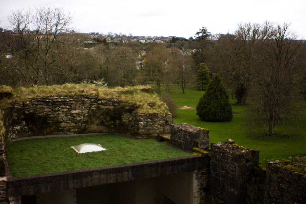 Ireland-47.jpg