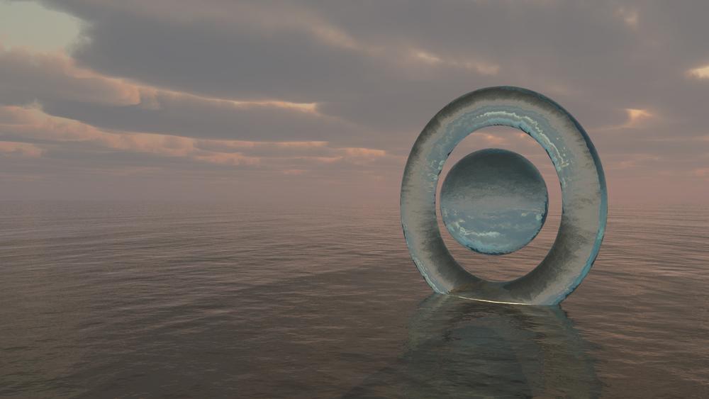 Water Tricks.jpg