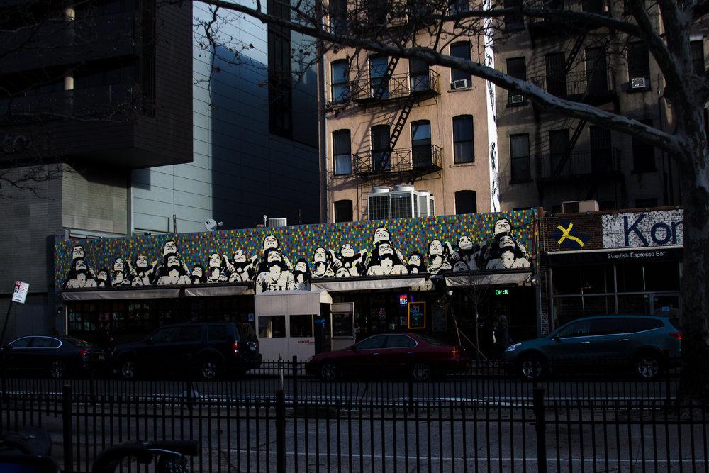 New York City-52.jpg