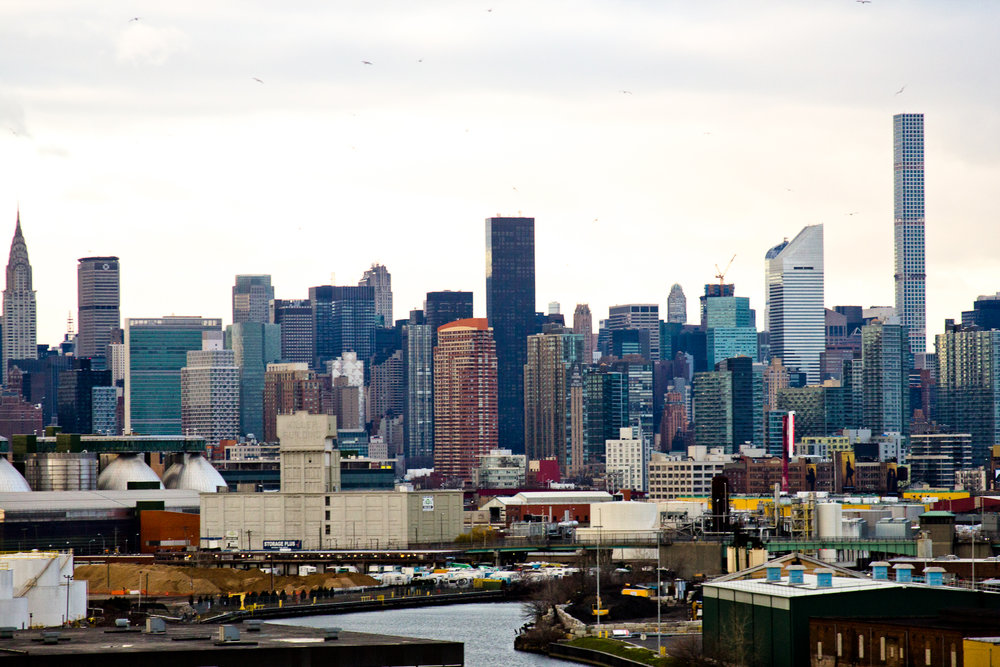 New York City-66.jpg