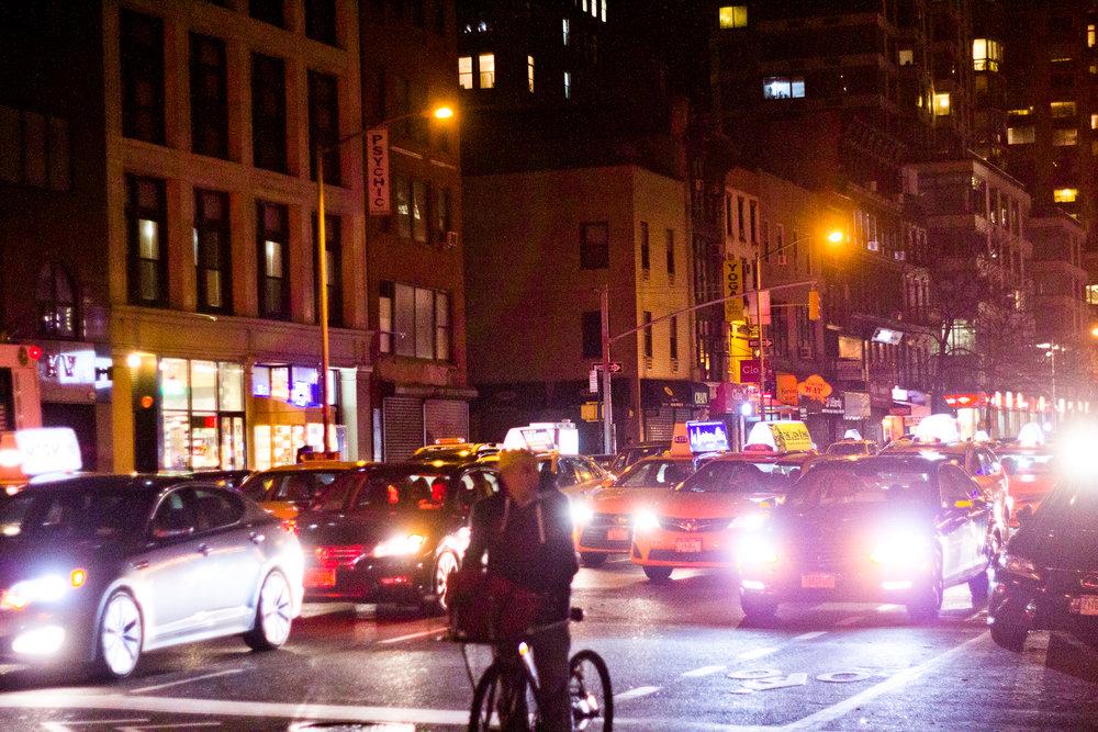 New York City-92.jpg