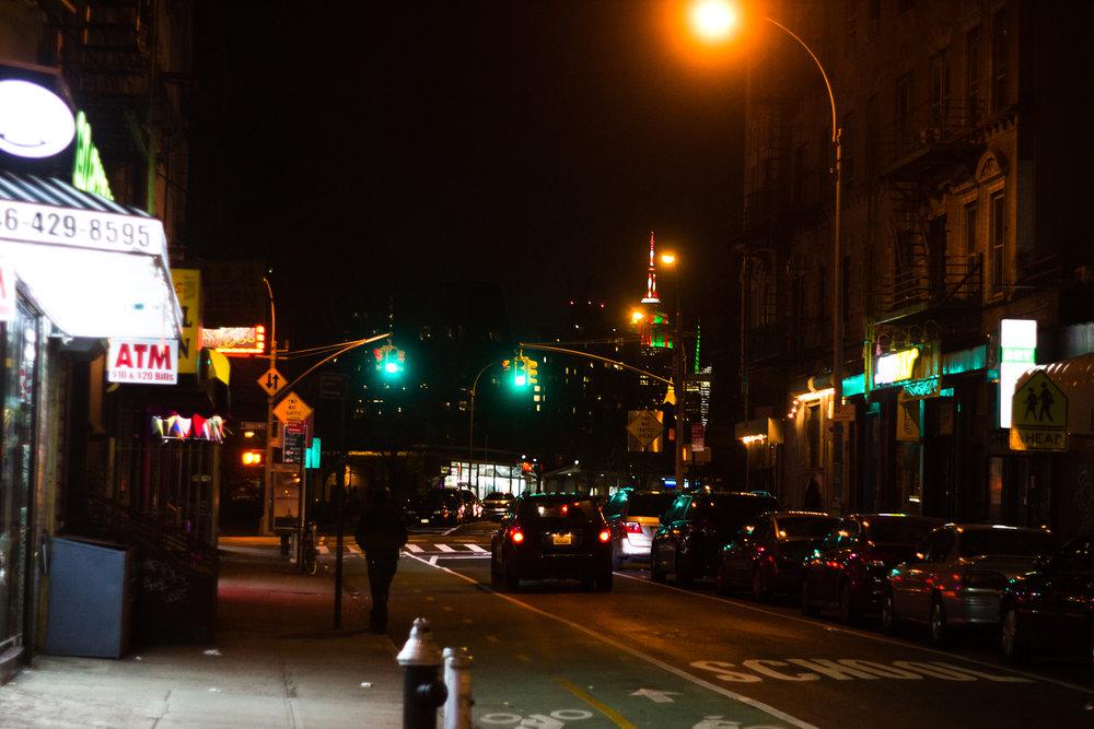 New York City-98.jpg