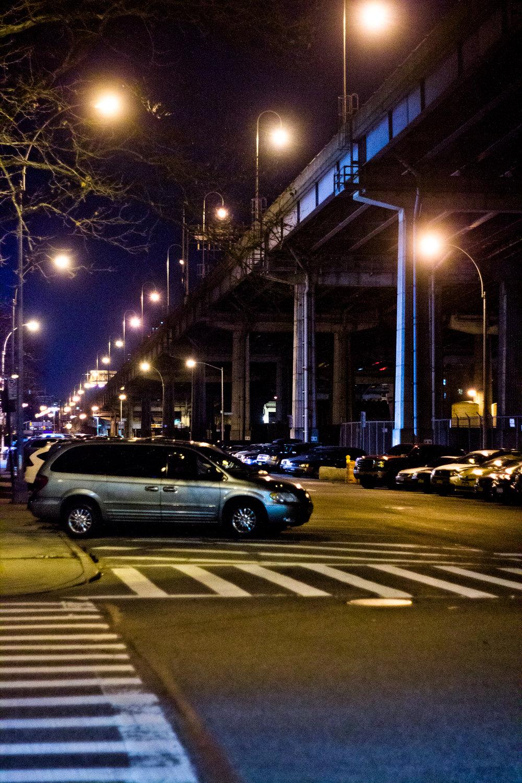 New York City-102.jpg