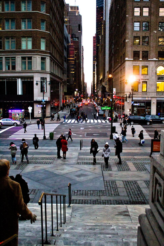New York City-151.jpg
