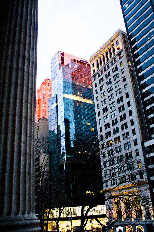New York City-152.jpg