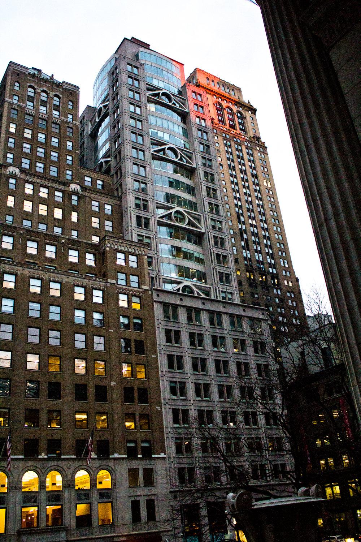 New York City-153.jpg