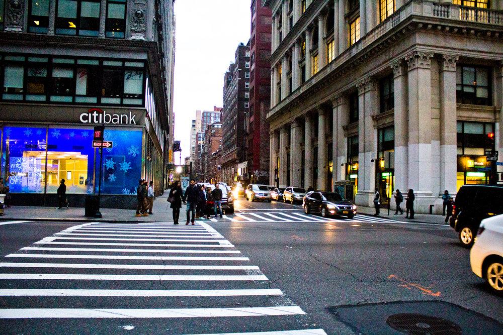 New York City-159.jpg
