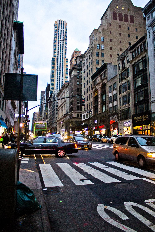 New York City-163.jpg