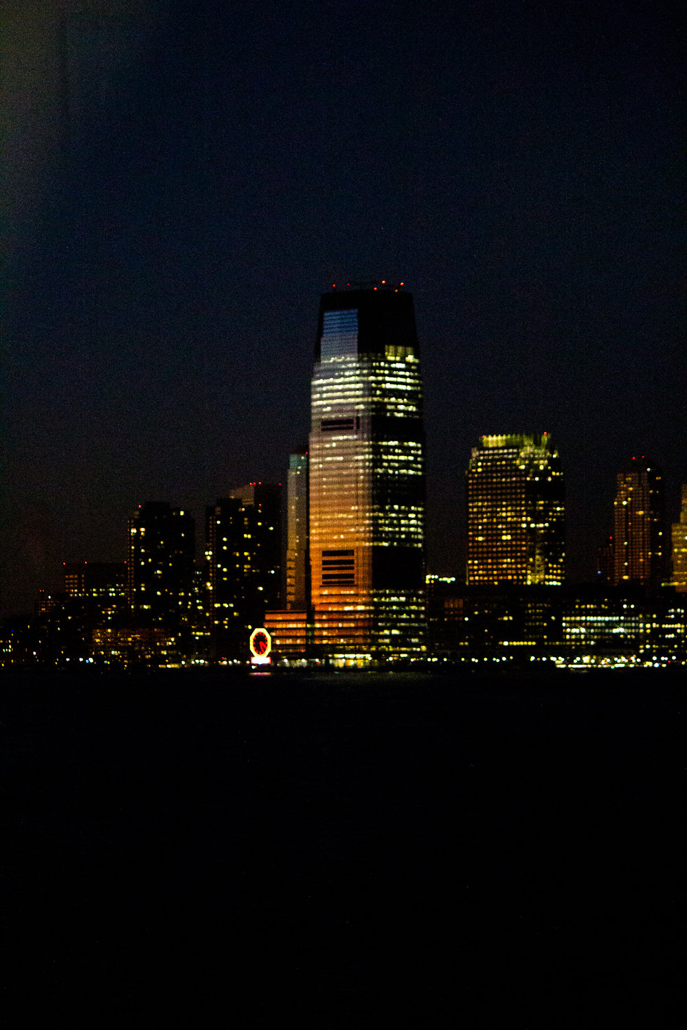 New York City-178.jpg