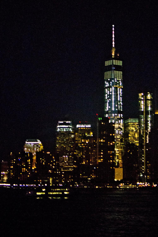 New York City-179.jpg