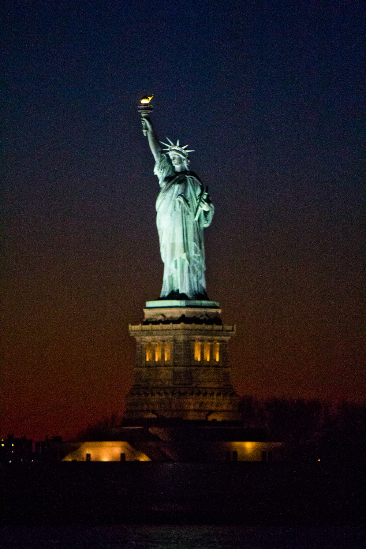 New York City-180.jpg