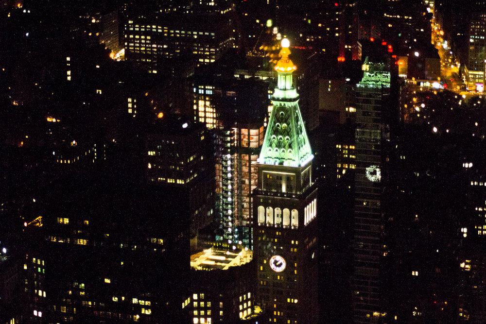 New York City-188.jpg
