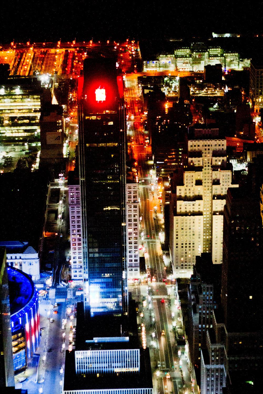 New York City-191.jpg