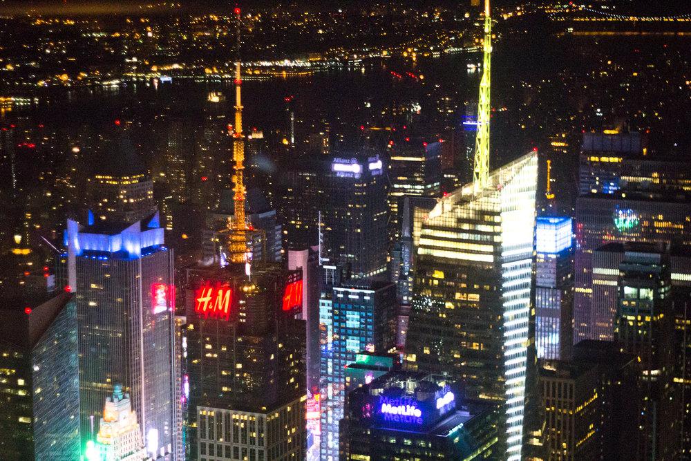 New York City-194.jpg