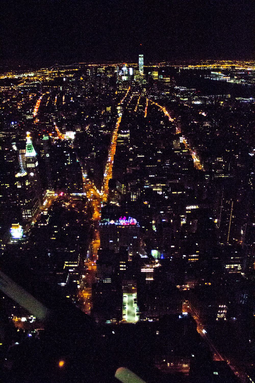 New York City-201.jpg