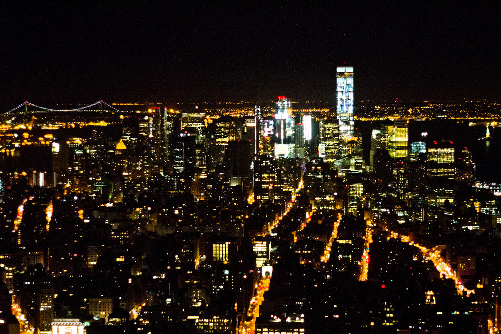 New York City-206.jpg