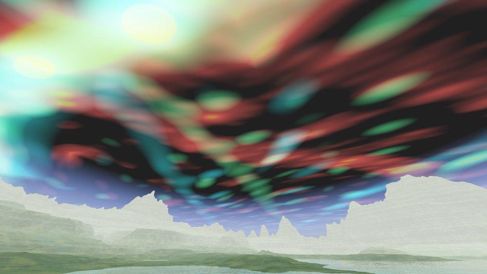 Alien Lights 4.jpg