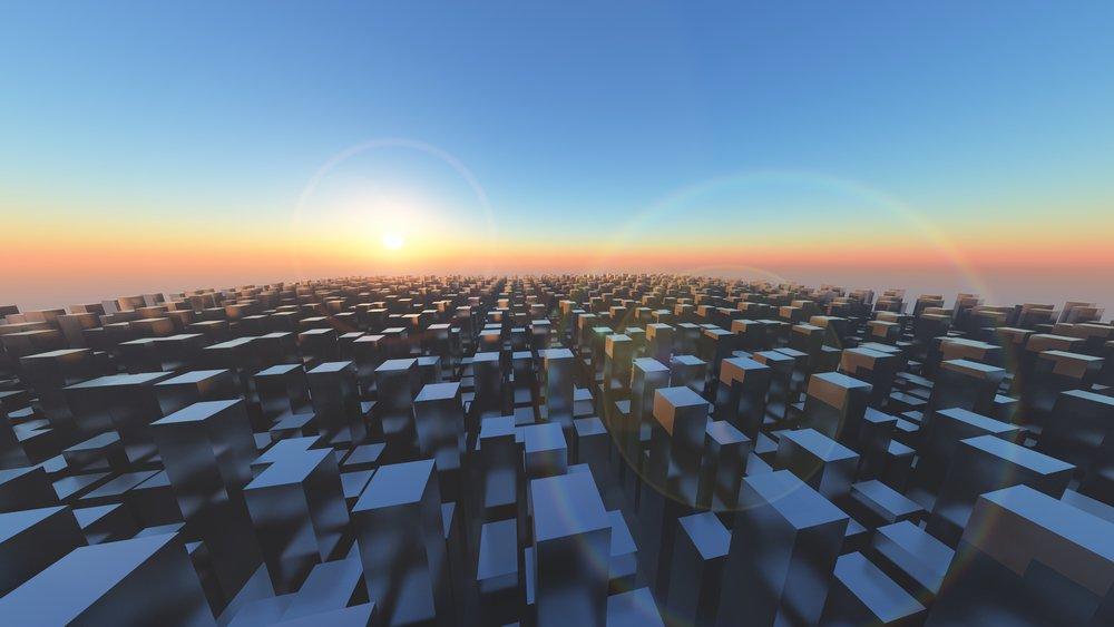 Block City 6.jpg