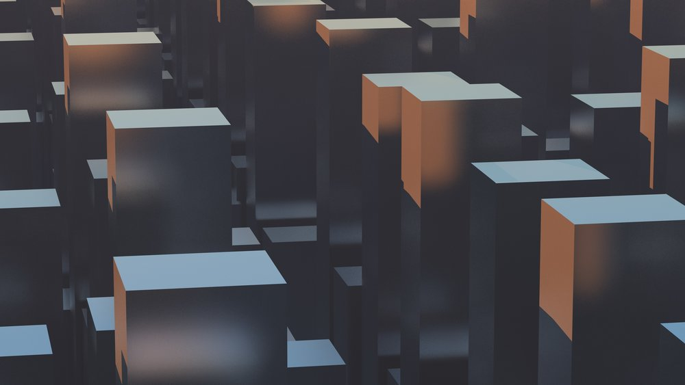 Block City 7.jpg