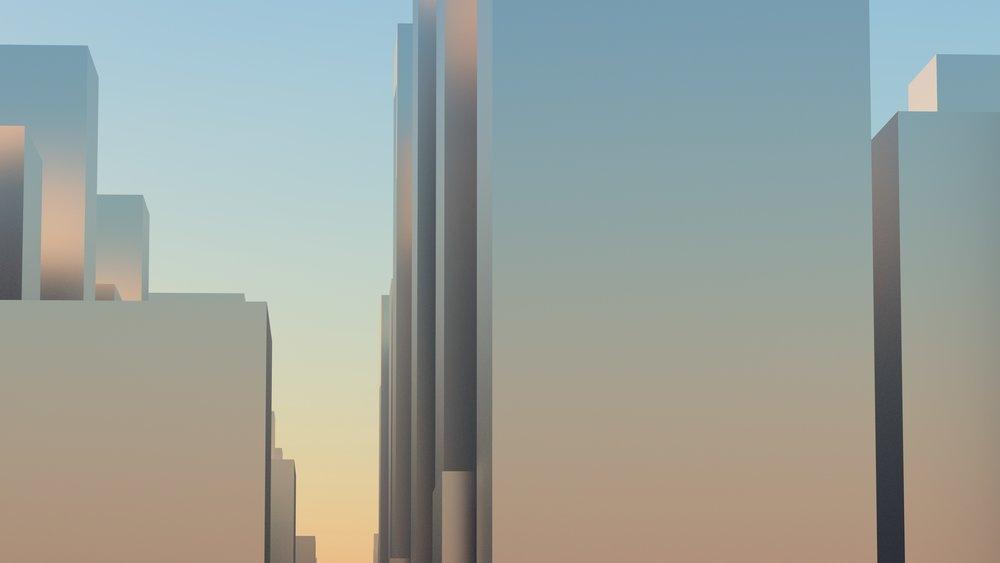 Block City 12.jpg