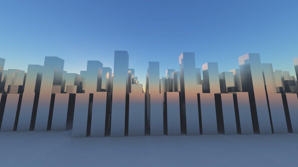 Block City 13.jpg