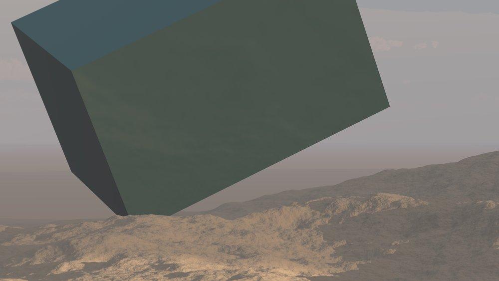 Distant Cube 2.jpg