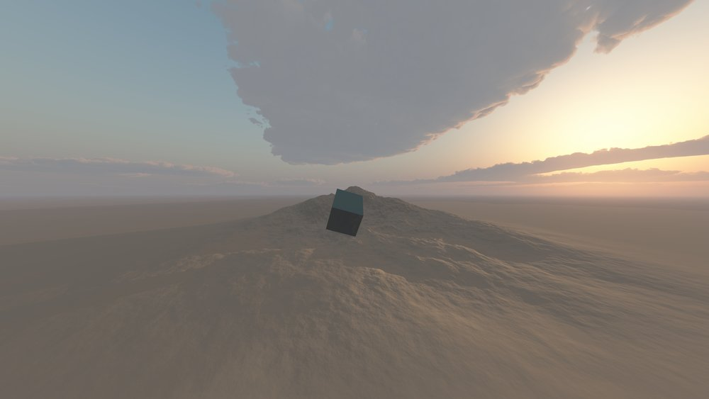 Distant Cube 4.jpg