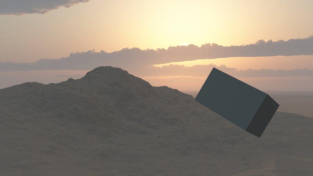 Distant Cube 9.jpg