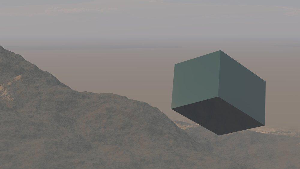 Distant Cube 11.jpg