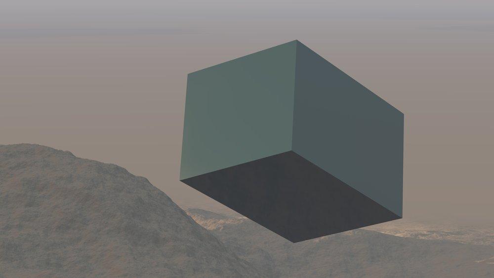 Distant Cube 12.jpg