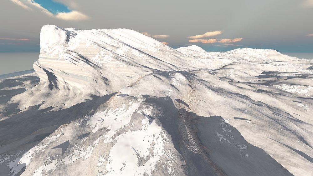 Flat Mountains 10.jpg