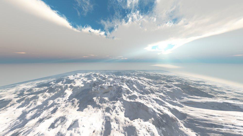 Flat Mountains 19.jpg