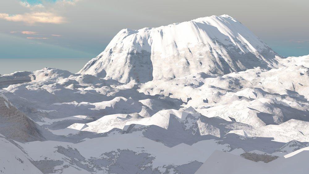 Flat Mountains.jpg