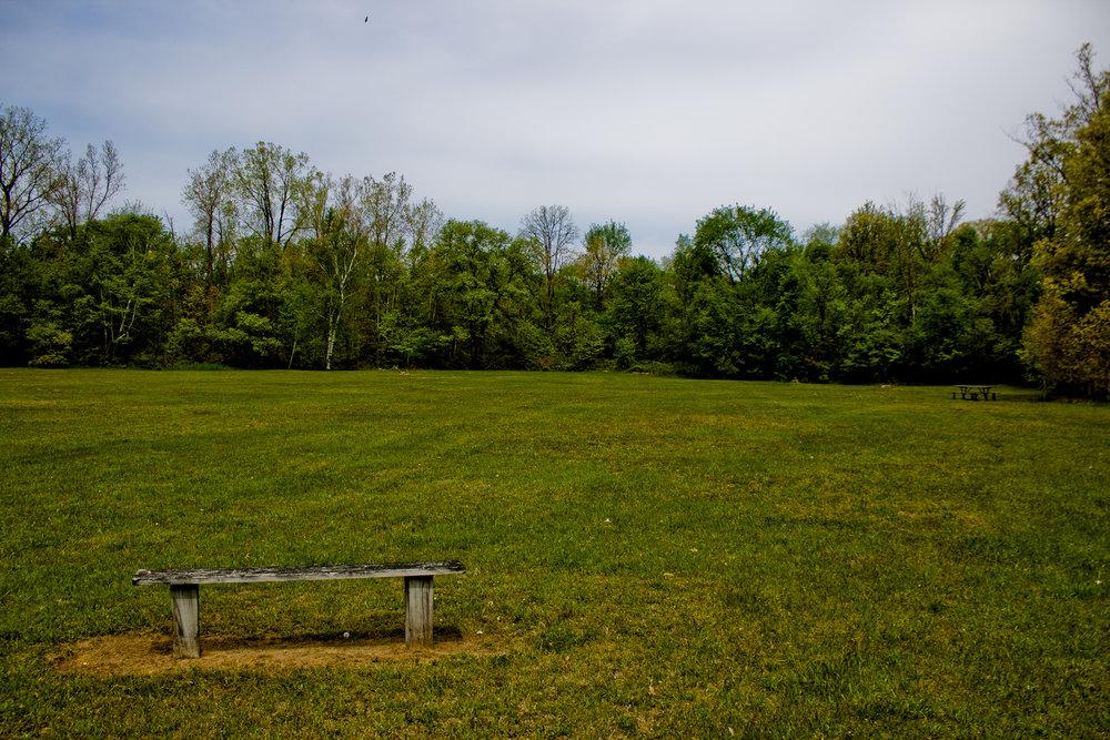 Buell lake County Park-1.jpg