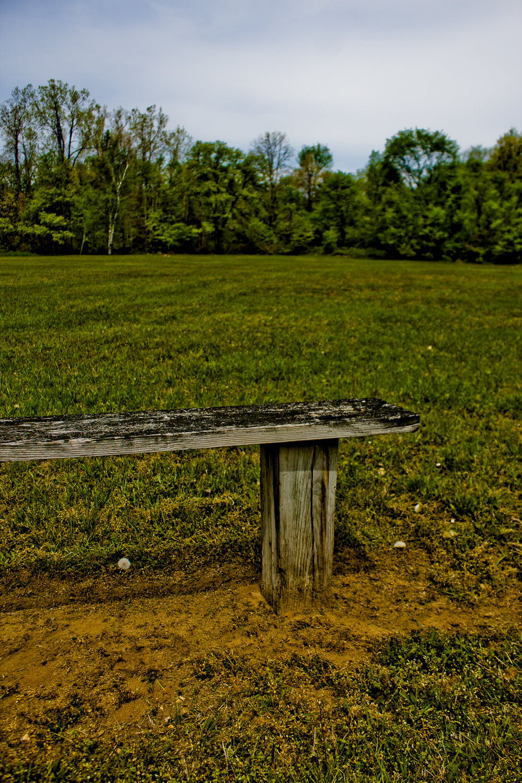 Buell lake County Park-2.jpg