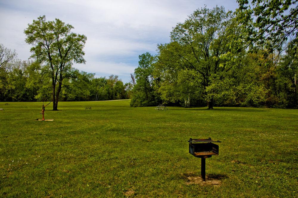 Buell lake County Park-6.jpg