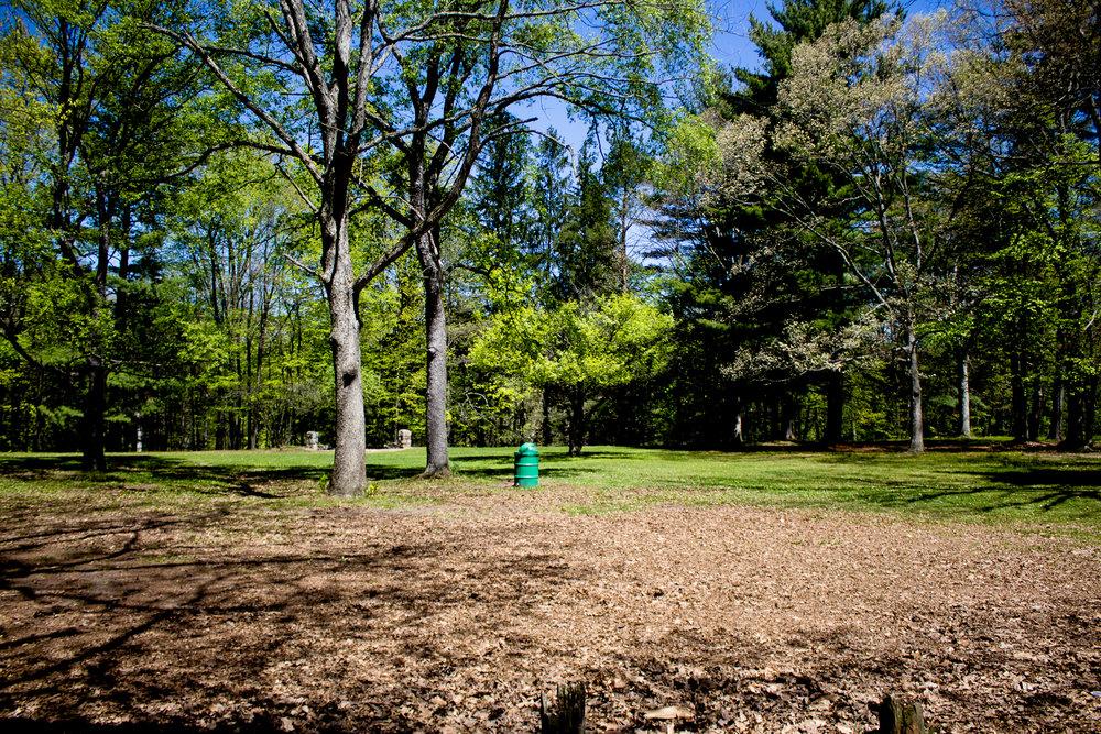 Richfield County Parks-1.jpg