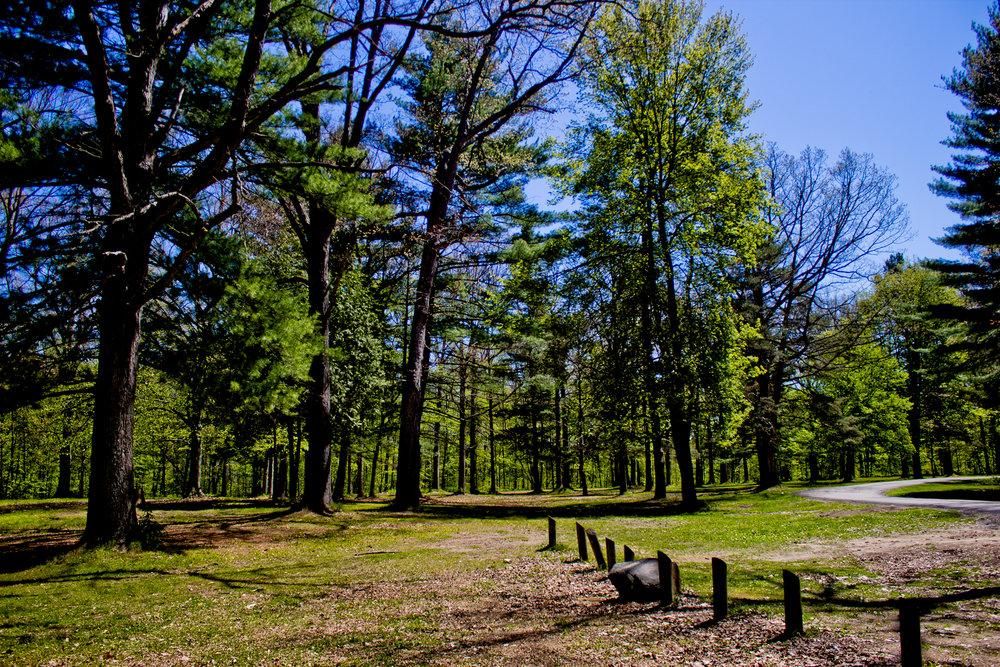 Richfield County Parks-4.jpg