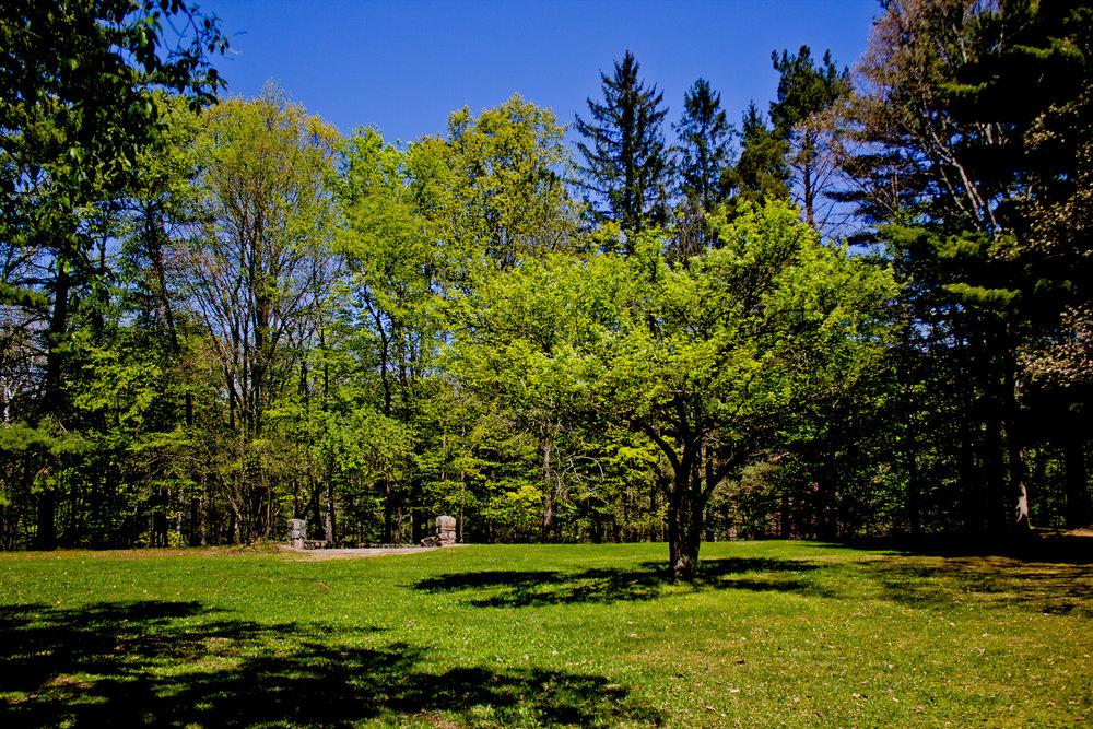 Richfield County Parks-7.jpg