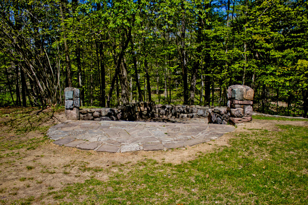Richfield County Parks-8.jpg