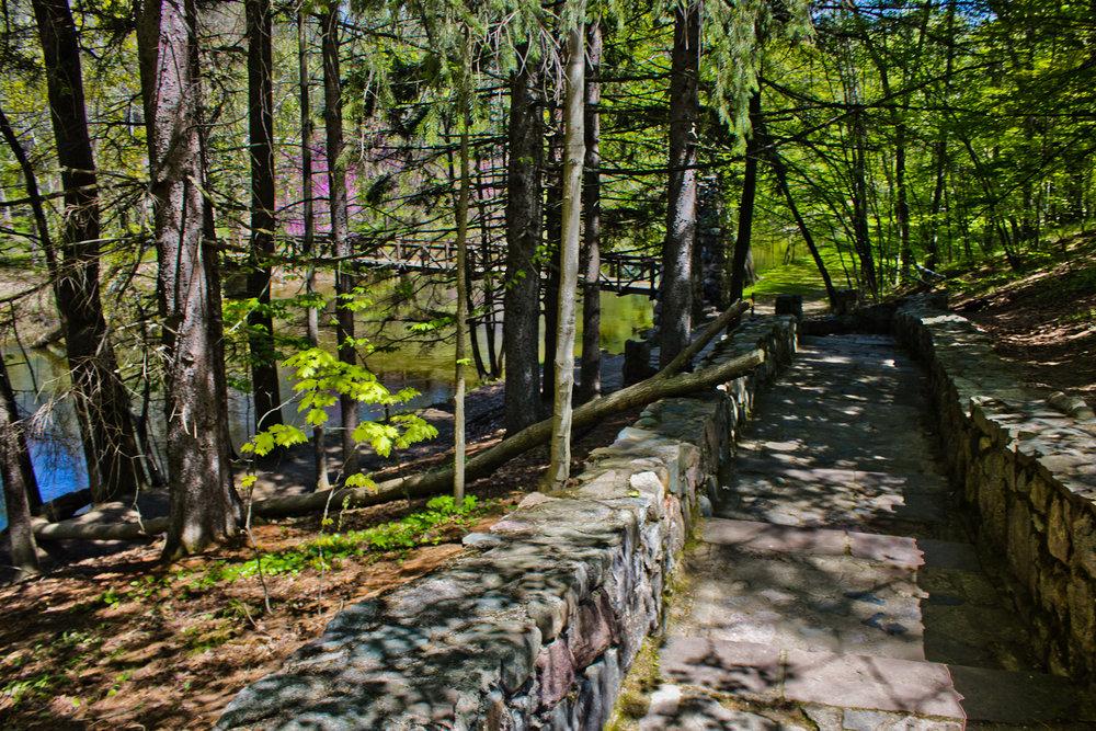 Richfield County Parks-12.jpg