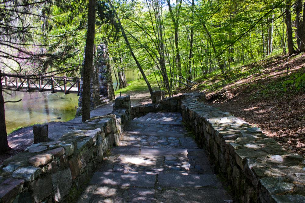 Richfield County Parks-16.jpg