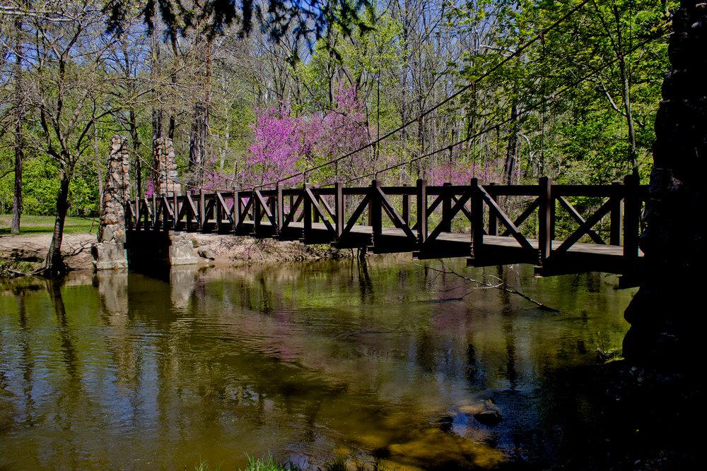 Richfield County Parks-18.jpg