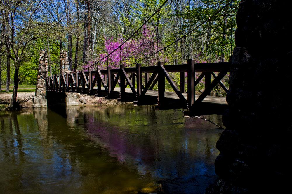 Richfield County Parks-19.jpg